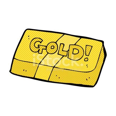 ONS altın ve gram altın yorum 03/08/2018