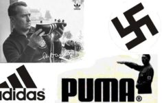 Adidas ve Puma'nın Şirketleşme Süreci: Film Önerisi