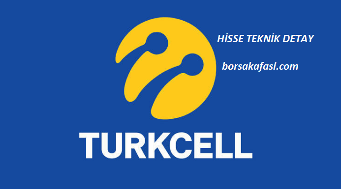 TCELL HİSSE YORUM