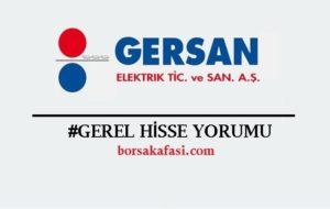 MSCI TURKEY endeksinden 4 şirket çıkarıldı