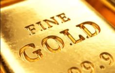 altın yatırımcılığı, altın fiyatları ve altının geleceği