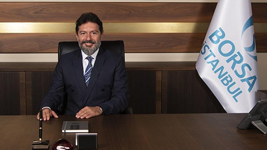 Hakan Atilla Borsa hakkında önemli açıklamalarda bulundu