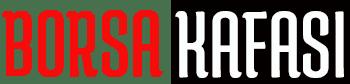 Borsakafasi.com
