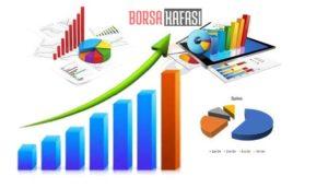 Temel analiz nedir: Nasıl Yapılır? Temel Analiz Eğitimi ve Şirket Değerleme Yöntemleri ile Borsa analiz nasıl yapılır? İşte Borsa Temel Analiz Yöntemleri